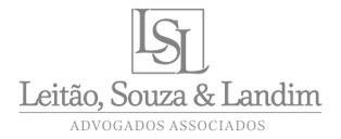 Leitão Souza e Landim - Advogados e Associados